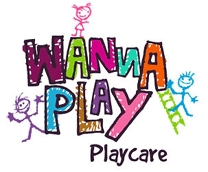 wanna play logo with playcare.jpg