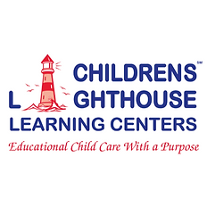 Children's Lighthouse.png