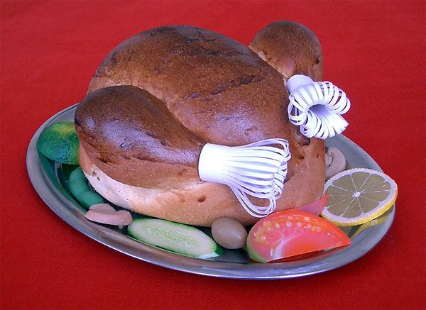 pouletbrot jpg.jpg