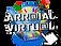 arraial virtual.png