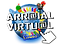 arraial virtual.png