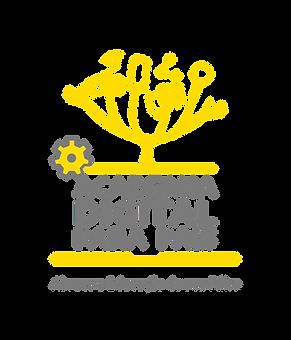academia3.png