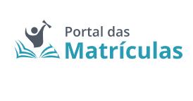 Matrículas - 1ºano - 2021/2022