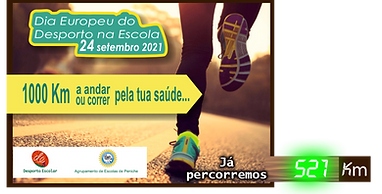 correr2.png