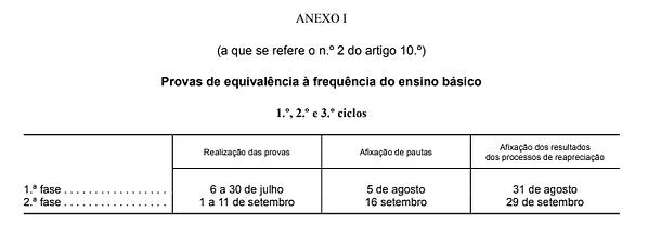 anexo1.png