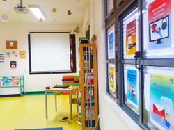 Biblioteca AEP