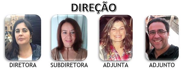 DIREO.png