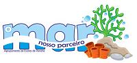MAR NOSSO PARCEIRO