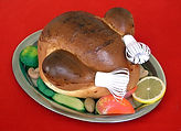 pouletbrot for website b.jpg