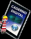 CADERNODIGITAL.png