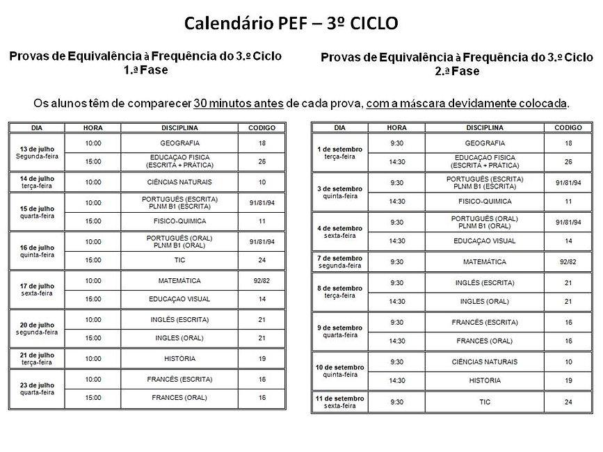 CALENDARIO PEFS.jpg