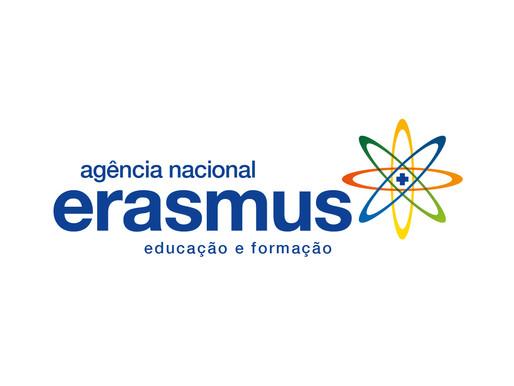 "Projeto Erasmus+ ""ExinNature"""