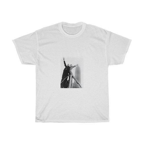 'til death we do art Shirt