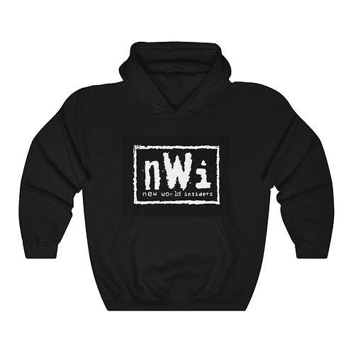 NewWorldInsiders Hoodie