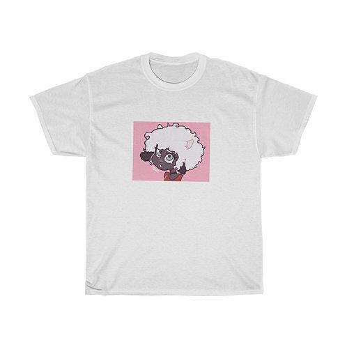 MeeMee Costa T-shirt