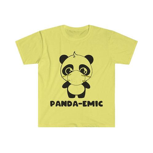 Panda-emic