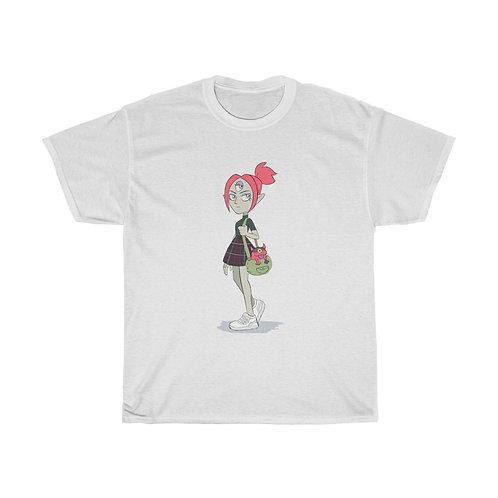 InsideMatthieu T-shirt