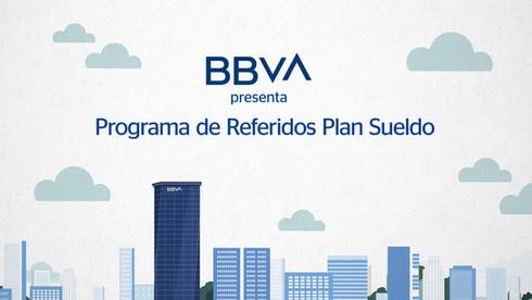Programa de Referidos Plan Sueldo