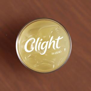 Clight - Nuevos Sabores