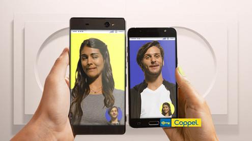 Coppel Gadgets