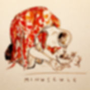 Minuscule Album Artwork.jpg