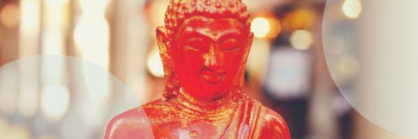 meditazione yoga pilates.png