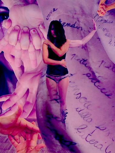 cicatrice_Mirella_violet_cicatriciebaci.