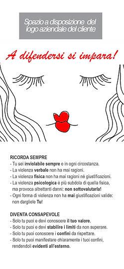 01_FRONTE_leaflet_ GENERICO.jpg