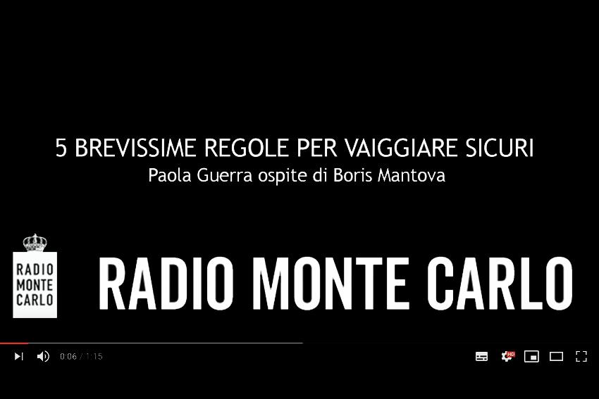 RadioMonteCarlo_Viaggiare