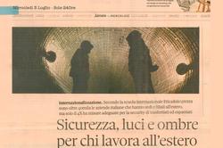 Sole_24_Luglio