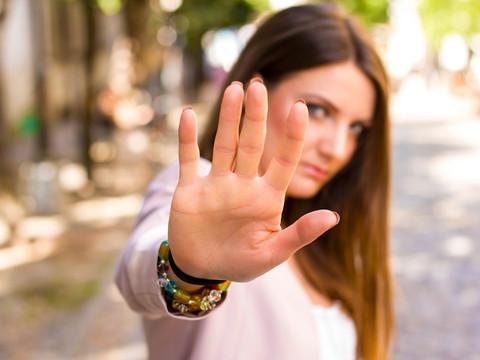 Nasce una start-up per prevenire e combattere la violenza sulle donne