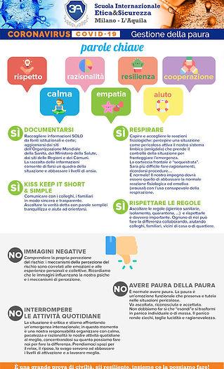 Infografica _3.jpg