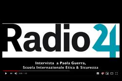 Pioltello_Radio24