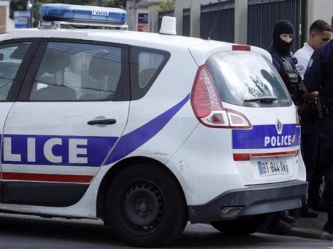 Near-miss accident: gli attentati sventati. Il caso dell'idraulico di Parigi.