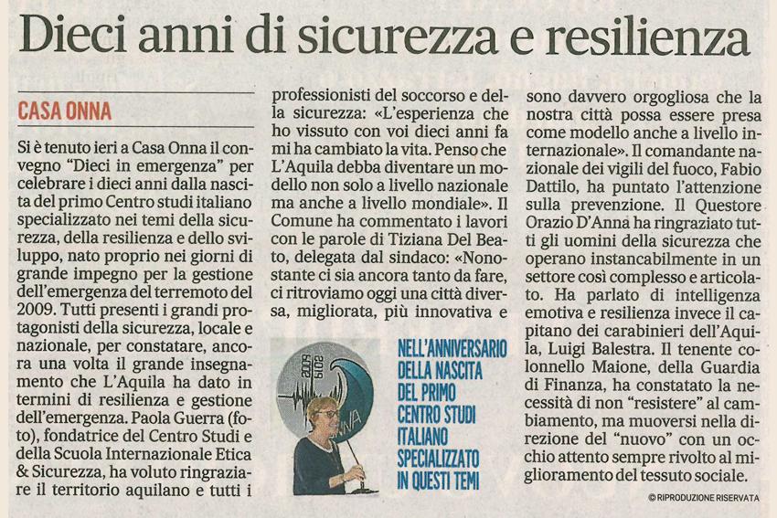 Abruzzo_4_luglio_2019