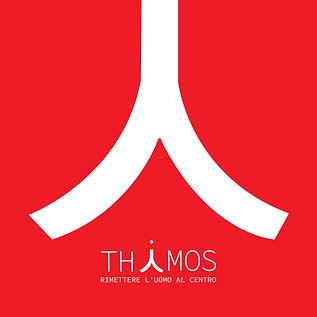 Thymos.jpg