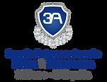 Scuola Internazionale Etica & Sicurezza L'Aquila