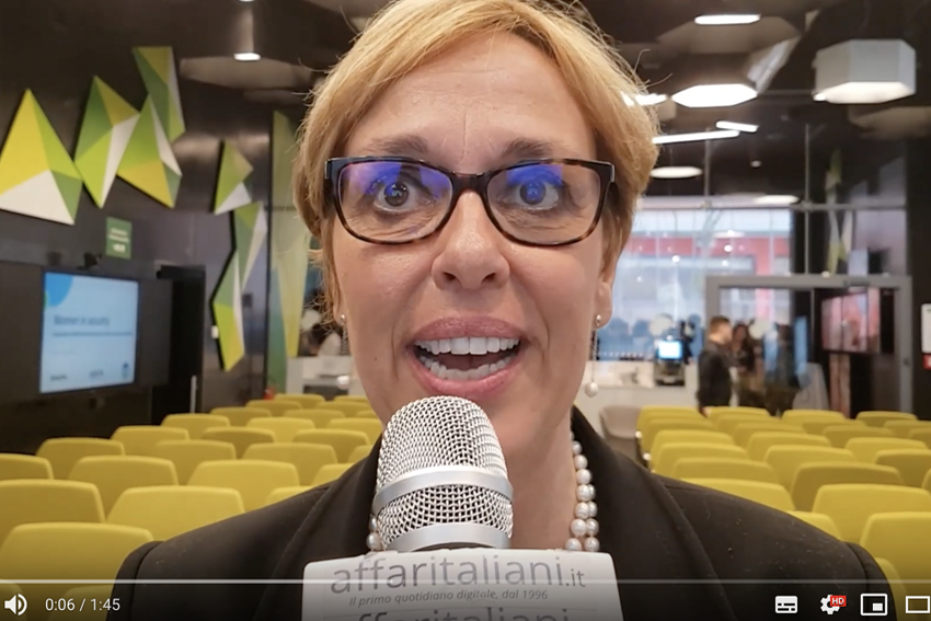 Affari Italiani VIDEO