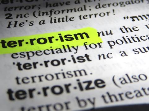 Active shooters e homegrown terrorist: le modalità d'azione