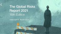 Il valore dell'analisi dei rischi e dei segnali deboli