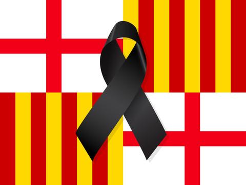 Perché Barcellona? Perché la Spagna?