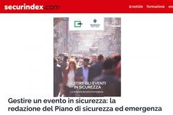 Gestione_Eventi