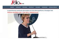Idroscalo_In Folio