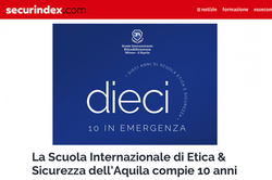 SicurIndex_10