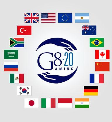 g8:g20_cover.jpg