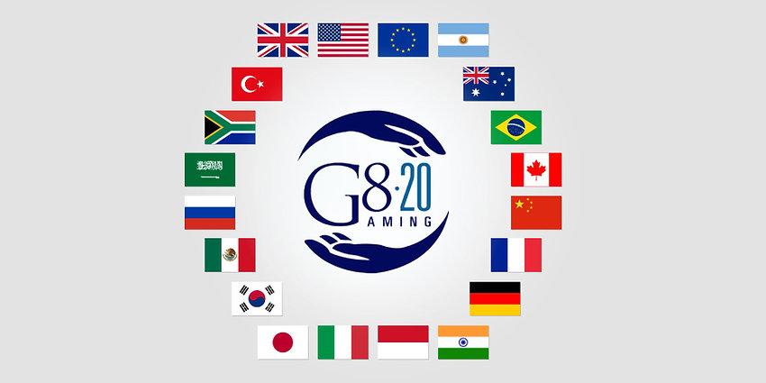 g8:g20_cover_pagina.jpg