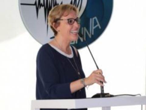 Idroscalo di Milano: la nomina di Paola Guerra nel Consiglio di Amministrazione