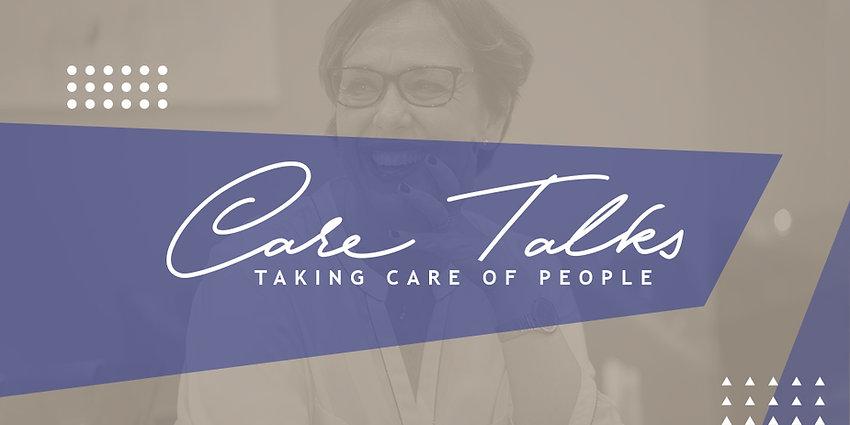 care_talk_cover_pagina_interna.jpg