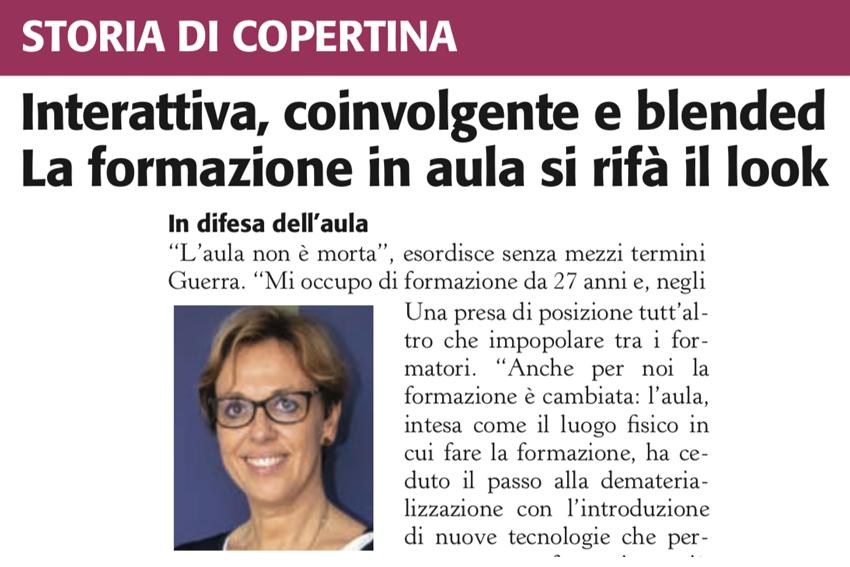 Storia di corpertina 6_11_2019