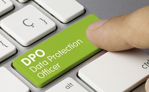 Data Protection Officer: formazione e certificazione, una scelta di qualità